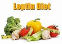 Leptin Diet plan