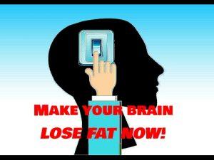Shutting off The Fat Genes