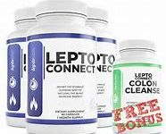 Leptin Resistance And How Leptitox Can Help Your Weight Loss