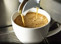 Coffee and leptin resistance